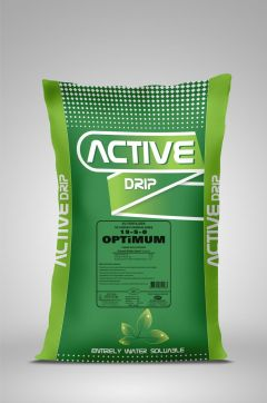 Active Drip Optimum 19-5-0